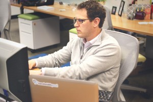 ZoeTech Staffing